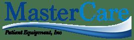 Mastercare Patient Equipment