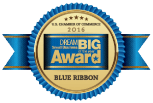 2016_dreambig_blueribbon