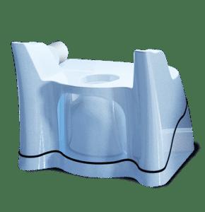 product-toilet-seat-500x518