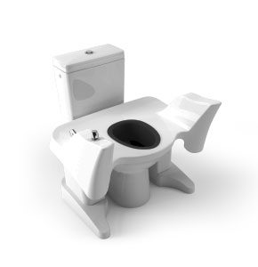 product-toilet-seat-500x518
